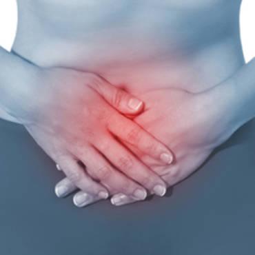 Терапия синдрома раздраженного кишечника