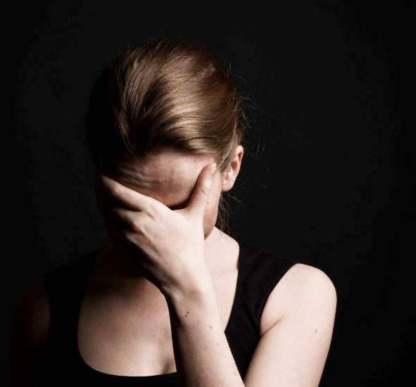Травмы и пост-травматические последствия